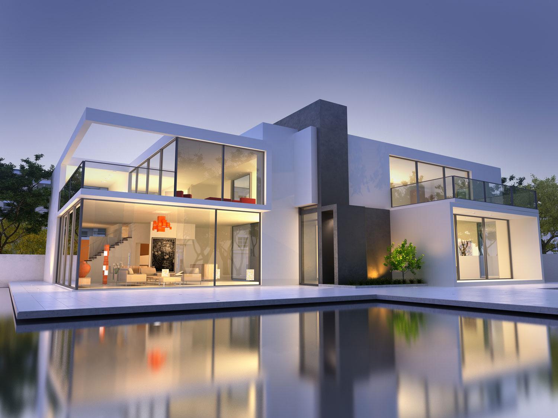 Best Builders Development You Dream It We Do It